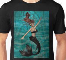 Vampire of the Water Realms Unisex T-Shirt
