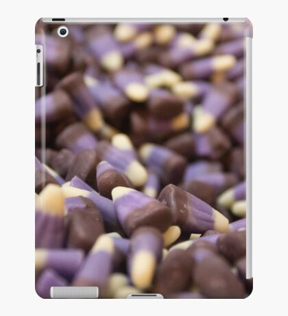 Sugar Rush iPad Case/Skin