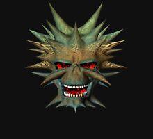 Demon Fire Unisex T-Shirt