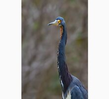 Tricolored Heron T-Shirt