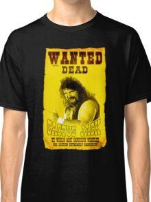 cactus jack t shirt Classic T-Shirt