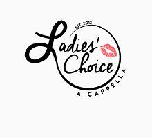 Ladies' Choice A Cappella Tank Top