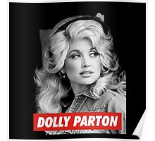 dolly parton gifts Poster