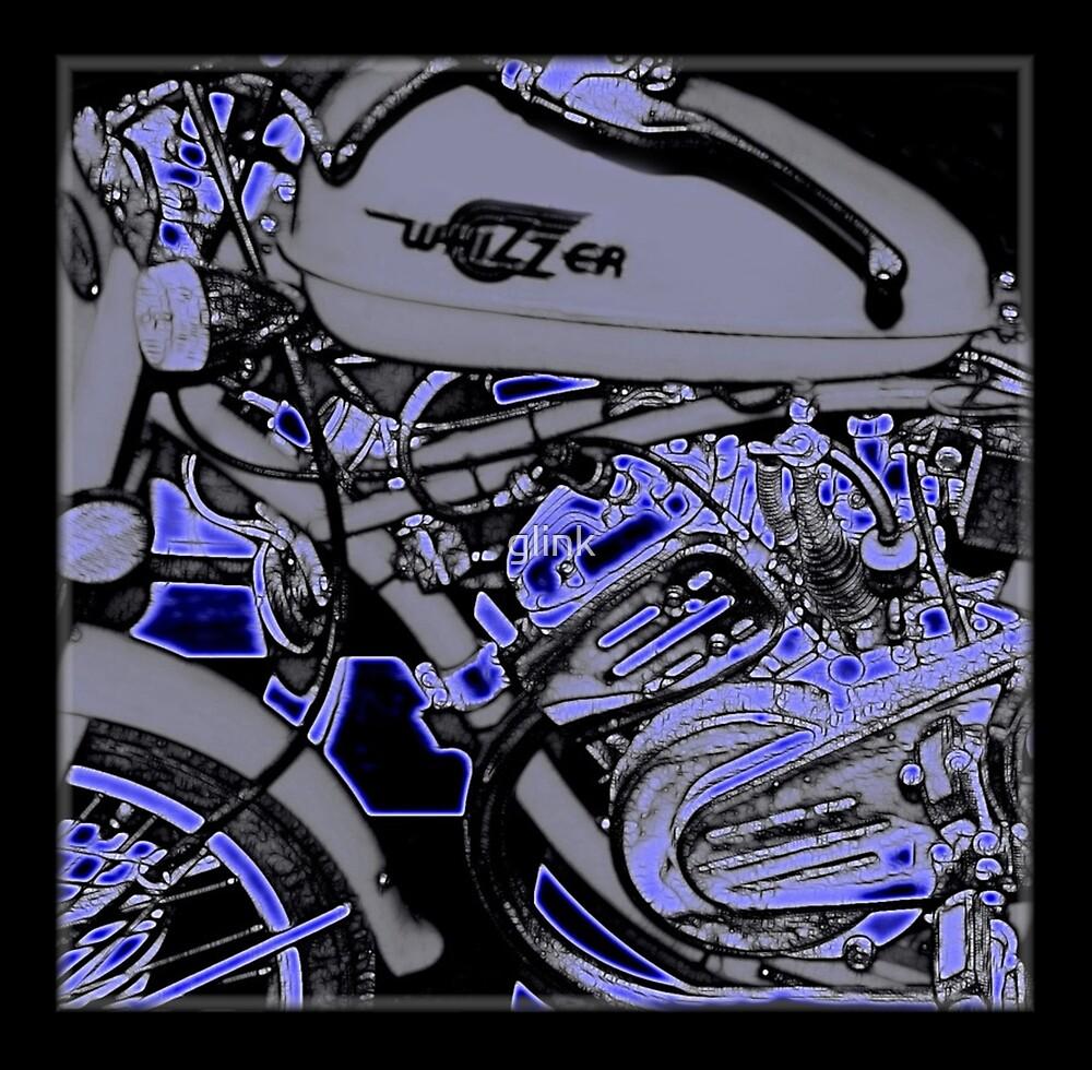 Whizzer >>>>> by glink
