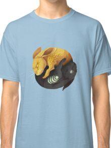 Watership down - fantasy rabbit design Classic T-Shirt