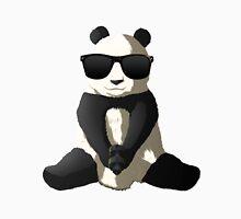 Panda. Unisex T-Shirt