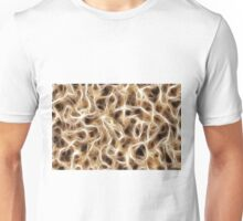 Neurons Nerve Unisex T-Shirt