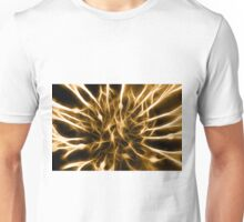 Neurons Nerve Unisex T-Shirt