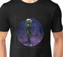 Oola Tribute Unisex T-Shirt