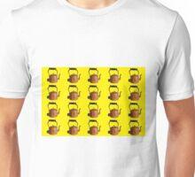 kettles Unisex T-Shirt