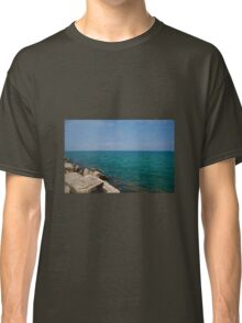 Lake Classic T-Shirt