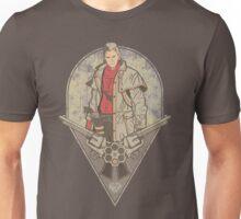 Shalashaska Unisex T-Shirt