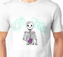 CDI FOR LIFE Unisex T-Shirt