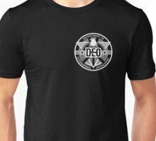 D.E.O. Unisex T-Shirt