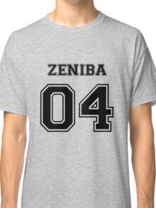 Spirited Away - Zeniba Varsity Classic T-Shirt