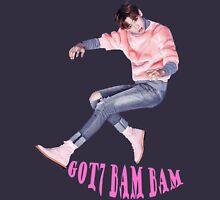GOT7: Bam Bam Tank Top