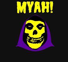 Skeletor-Misfits Composite T-Shirt
