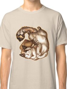 Kitty Lumi Classic T-Shirt
