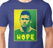 Neymar Hope Unisex T-Shirt