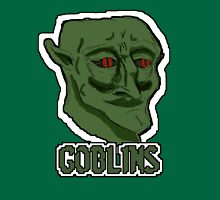 GOBLINS Unisex T-Shirt