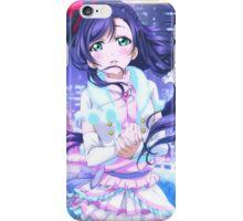 Moshimo Kara Kitto iPhone Case/Skin