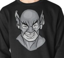 panthro. Pullover