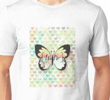 We do Unisex T-Shirt