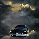 4151 by peter holme III