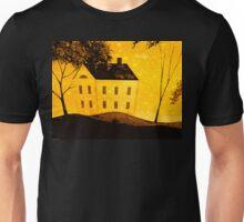 Dado Unisex T-Shirt