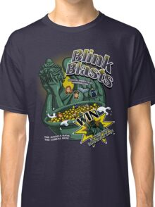 Blink Blasts Classic T-Shirt