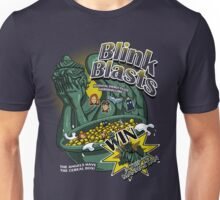 Blink Blasts Unisex T-Shirt