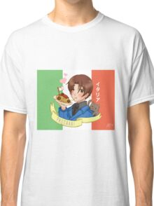 APH Italy Classic T-Shirt