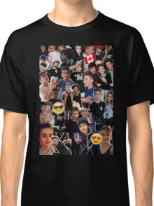 Johnny Orlando Classic T-Shirt
