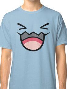 POKEMON - WOBBUFFET Classic T-Shirt