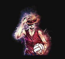 Volley & OnePiece Unisex T-Shirt
