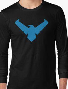 NightwingDing Long Sleeve T-Shirt