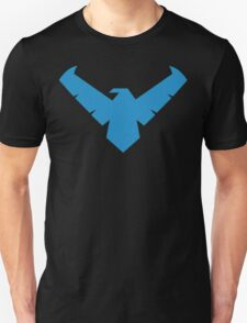 NightwingDing T-Shirt