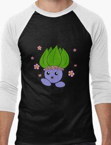 Spring Oddish T-Shirt
