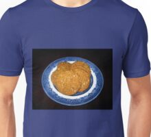Crispy, Crunchy, Crumbly Cookies Unisex T-Shirt
