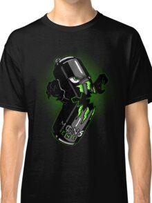 A Monster Classic T-Shirt