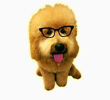 Precious Goldendoodle puppy! Unisex T-Shirt