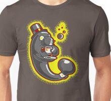 Mana-Tea Unisex T-Shirt