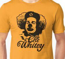 Viva La Whitey Unisex T-Shirt