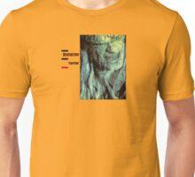 Ministry - Twitch T-Shirt Unisex T-Shirt