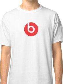 Beats by Dre Classic T-Shirt