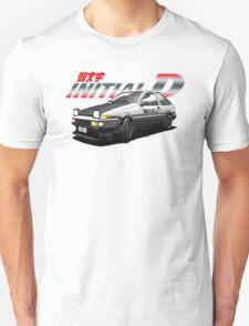 InitialD T-Shirt