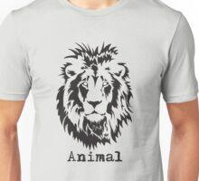Animal - Song Inspired T Unisex T-Shirt