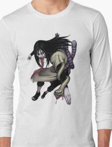 Orochimaru T-Shirt