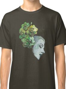 Obey Me Classic T-Shirt