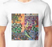 Q1-2016 Unisex T-Shirt